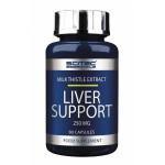 SCITEC Liver Support 80caps