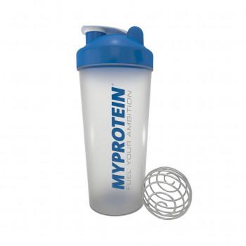 MYPROTEIN Shaker 600ml