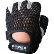 POWER SYSTEM 2100 Basic Rękawice KULTURYSTYCZNE