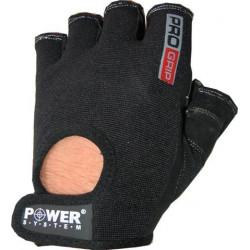 POWER SYSTEM 2250 Grip RĘKAWICE KULTURYSTYCZNE
