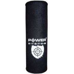 POWER SYSTEM 4001 Slimming Belt PAS WYSZCZUPLAJĄCY