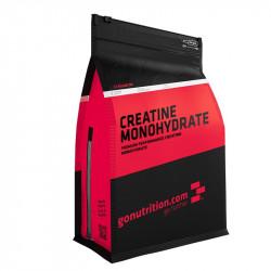 GoNutrition Creatine Monohydrate 1000g