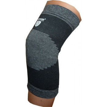 POWER SYSTEM  6002 Opaska Na Kolano Knee Support