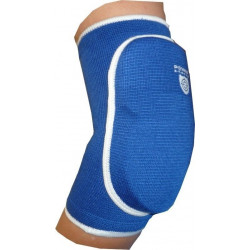 POWER SYSTEM 6004 Nałokietnik Elbow Pad