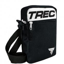 TREC Sport Street Bag 010 Saszetka