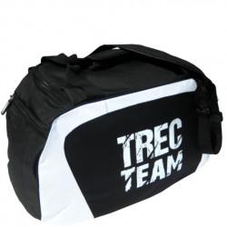 TREC Training Bag 001 Torba Treningowa