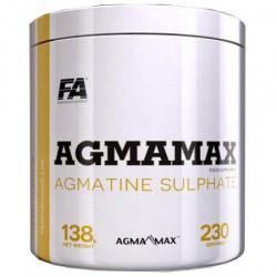 FA Agmamax 138g