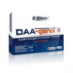 BIOGENIX DAA-genix 60tabs