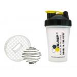 OLIMP Shaker Sports 2'ND 400ml