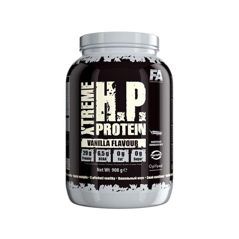 FA Xtreme H.P. Protein 908g