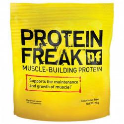 PHARMAFREAK Protein Freak 2000g