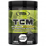 Real Pharm TCM 300caps