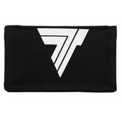 TREC Play Hard Wallet 01 Portfel