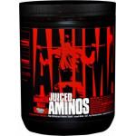 UNIVERSAL Juiced Aminos 368g