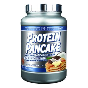 SCITEC Protein Pancake 1036g