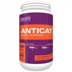 OSTROVIT Anticat 200g