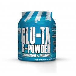 UNS Glu-Ta G-Powder 500g