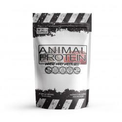 UNS Animal Protein 1800g