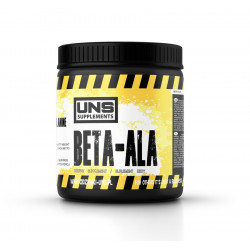 UNS Beta-Ala 250g