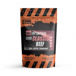 UNS Classic Beef 500g