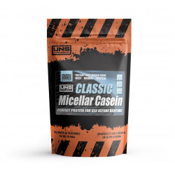 UNS Classic Micellar Casein 600g