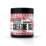 UNS Creatine HCL 250g