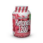 UNS Ketones 1200 120caps