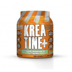 UNS Kreatine Plus 500g