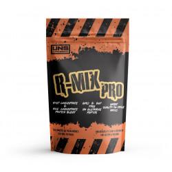 UNS R-Mix Białko Ryżowe 700g
