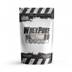 UNS Whey Pure 80 1800g