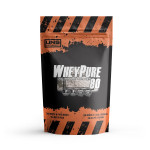 UNS Whey Pure 80 800g