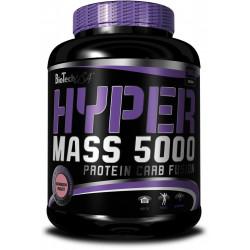Biotech USA Hyper Mass 5000 5000g
