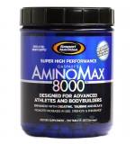 GASPARI AminoMax 8000 325tabs