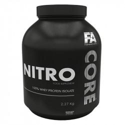 FA Nitro Core 2270g