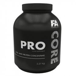 FA Pro Core 2270g