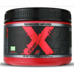 Prosupps DNPX Powder 138g