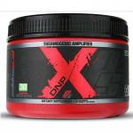 Prosupps DNPX Powder 138g