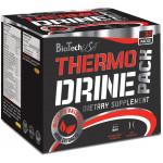Biotech USA Thermo Drine Pack 30sasz