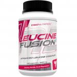 TREC Leucine Fusion 180 caps