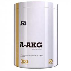 FA A-AKG 300g