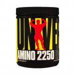 UNIVERSAL Amino 2250 230tabs