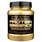 SCITEC Protein Essence 420g