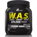 OLIMP W.A.S. Xplode Powder 360g