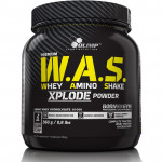 OLIMP W.A.S. Xplode Powder 360g