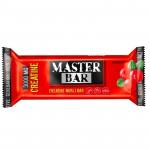 ACTIVLAB Master Bar 30g
