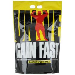 Universal Gain Fast 3100 4,5kg