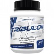 TREC Tribulon 120caps