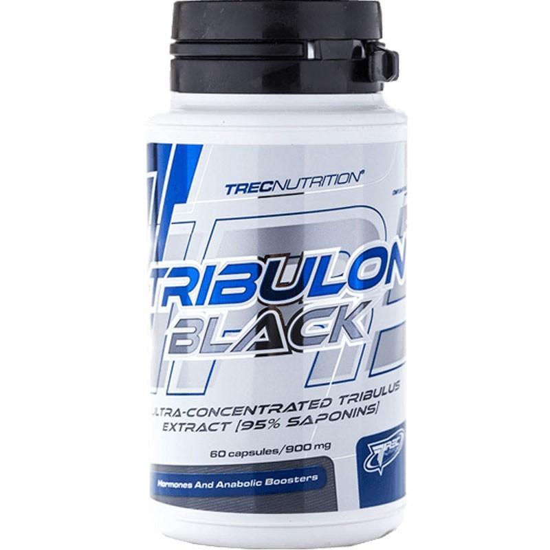 Tribulon Black 60 caps