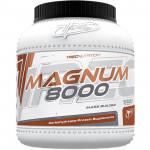 TREC Magnum 8000 1600g
