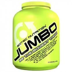 Scitec Jumbo 2860gr